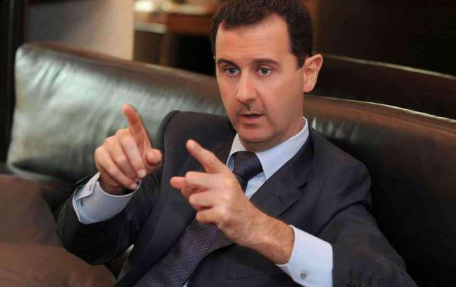 Сирийская армия на100% освободила Алеппо оттеррористов