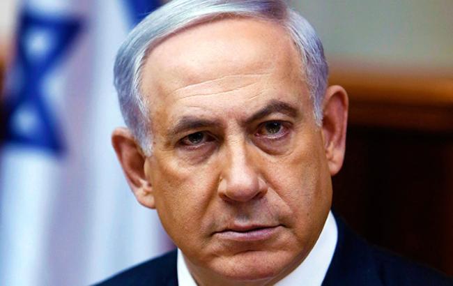 Получивший отворот поворот Гройсман попробует приехать вИзраиль позже