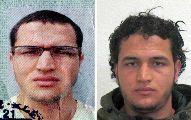 Бортовой компьютер приостановил грузовой автомобиль террориста вБерлине