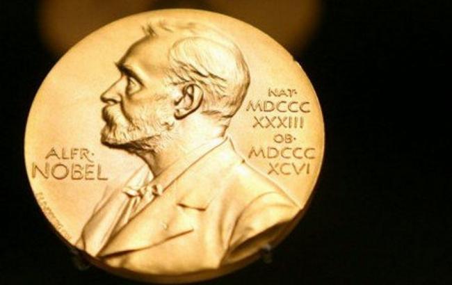 Нобелівську премію миру присудили Квартету національного діалогу Тунісу