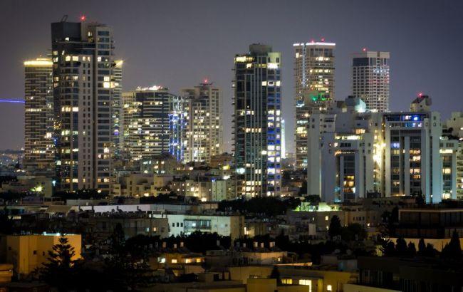 Израиль вводит «инновационные визы» для иностранных предпринимателей