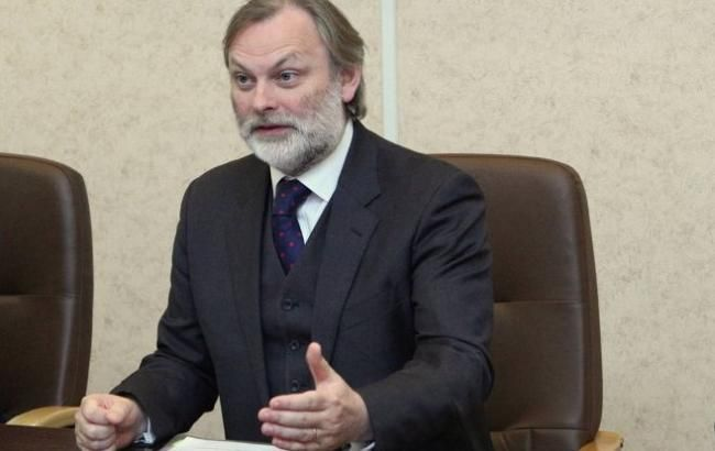 Британия отказалась подавать кандидатуру в новую Еврокомиссию до выборов