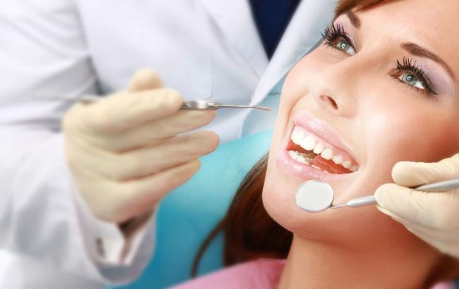 Фото: Стоматологія (stomatguide.com)