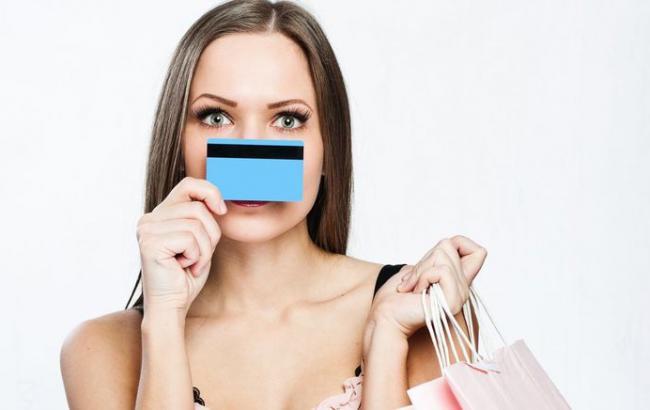 Фото: Покупки в сети (5sfer.com)