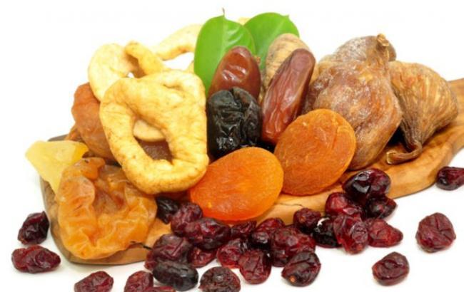 Фахівці розповіли про дієтичні продукти від яких можна поправитися