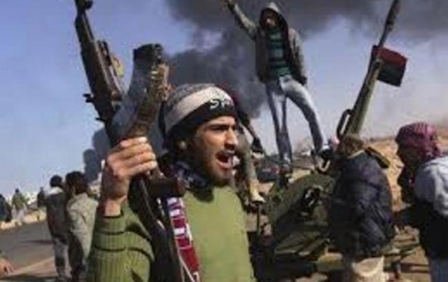 МИД Турции вызвал послов России и США из-за помощи сирийским курдам