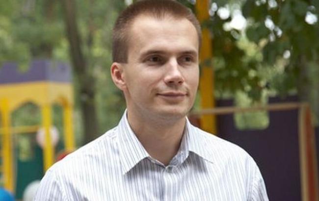У Чорногорії спростували наявність в країні бізнесу Януковича-молодшого
