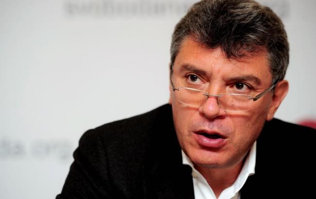 Адвокат дочки Нємцова назвав можливих організаторів убивства