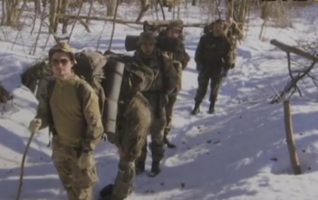 """В Кіровоградській області відкрили музей на честь """"кіборга"""""""