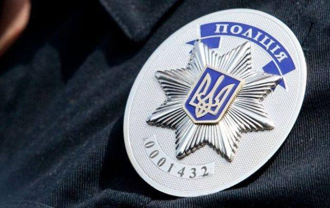 За фактом перестрілки в Одесі за участю ветерана АТО порушили кримінальне провадження