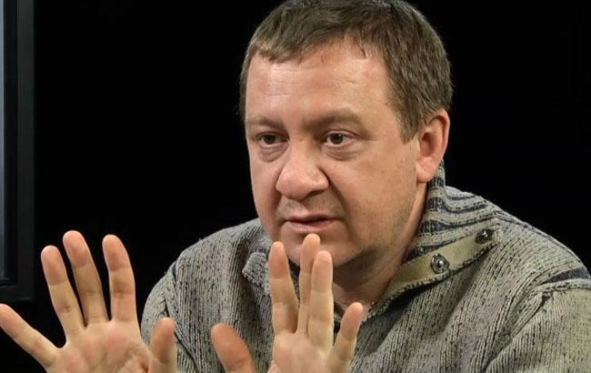 Фото: Айдер Муждабаев (Newsonline24.com.ua)