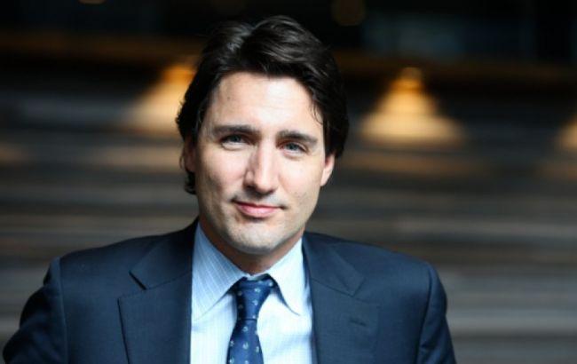 Комиссия по этике изучает визит премьера Канады на частный остров