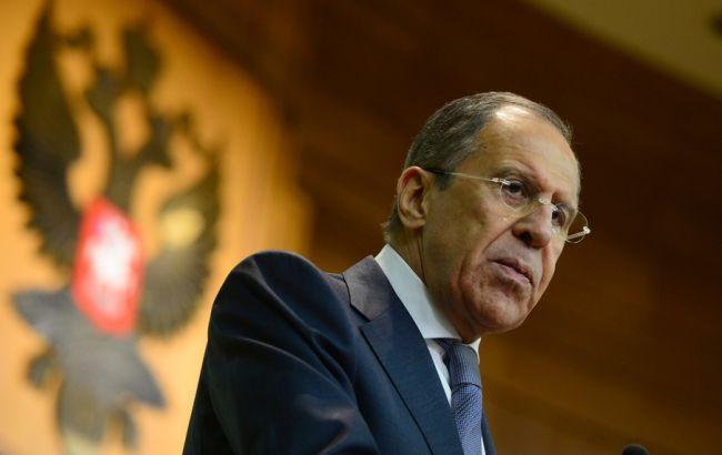 Сергей Лавров поведал опопытке вербовки дипломатаРФ спецслужбами США