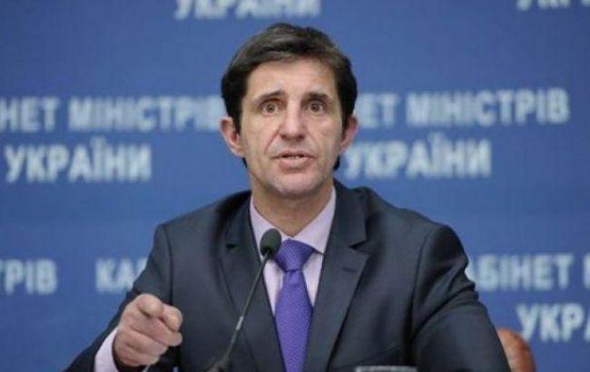 Шкиряк: Большинство участников стрельбы вОлевске задержаны