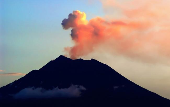 Ісландія пробурить у вулкані найглибшу в світі свердловину