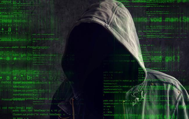 Министерство обороны Швеции подверглось сильной кибератаке