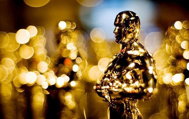 Фото: Оскар 2017