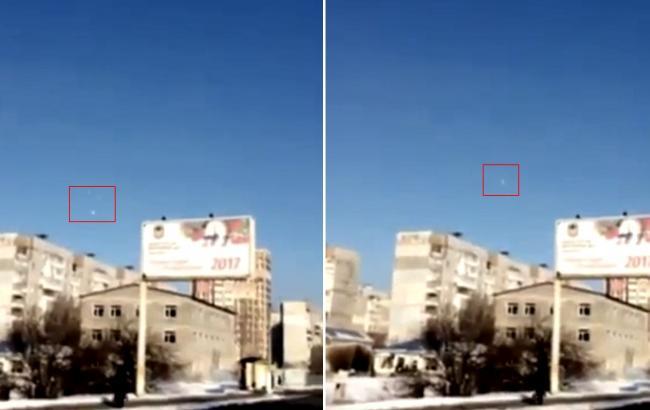 """Фото: Bellingcat визначив, що по Авдіївці стріляють """"Градами"""" з житлових кварталів Донецька"""