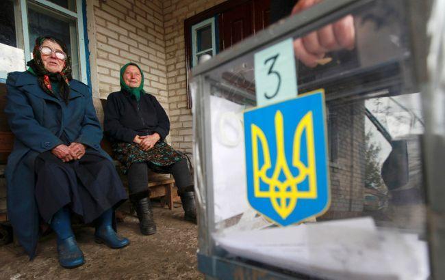 Выборы мэра Харькова 2015: развитие событий