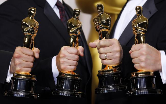 Фото: Премія Оскар