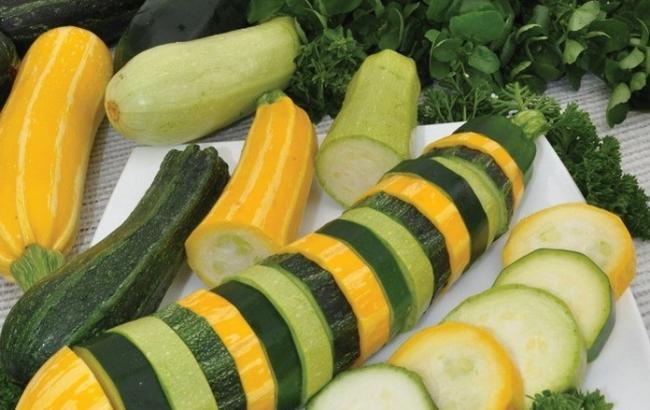 Стоматологи назвали овощи, которые опасны для зубов
