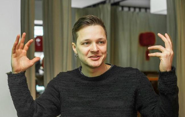 """""""Это просто пушка!"""": O.Torvald порадовали украинцев новым альбомом"""