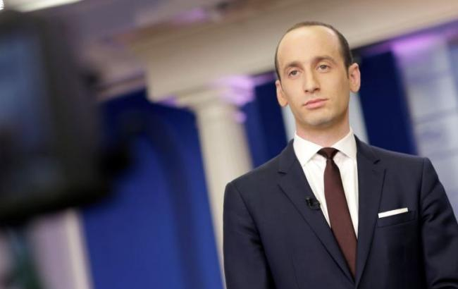 Ввыборах президента участвовали неграждане и«мертвые души»— Советник Трампа