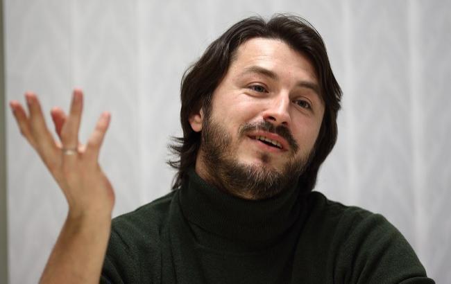 Сергій Притула показав, як провів вихідні