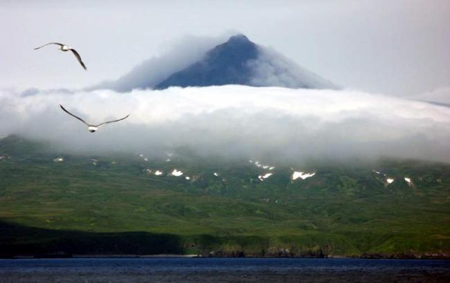 Японія направила Росії ноту протесту з-за перейменування Курильських островів