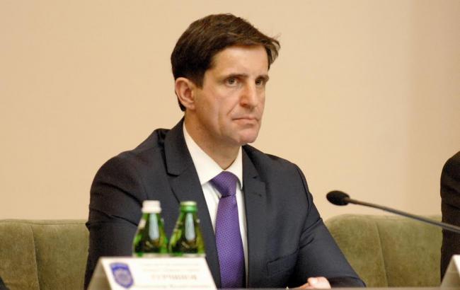 """Фото: """"Одноклассники"""" и """"Вконтакте"""" хотят запретить"""