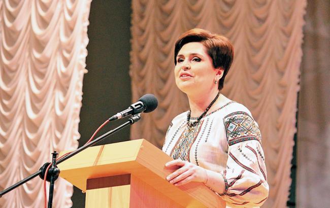 Фото: ПФ повинен Держказначейству 48 млрд гривень