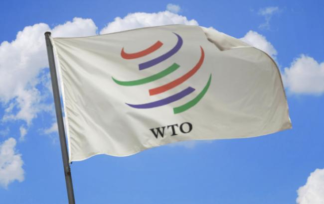 ВТО відхилила апеляцію Росії в торговій суперечці з ЄС