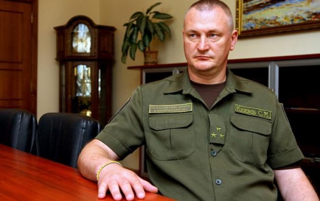 Поліція затримала адміністраторів суїцидальних груп у соцмережах