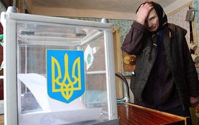 Хто переміг на виборах у Харкові