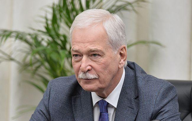 Отвод вооружений устаницы Луганской согласовали вМинске