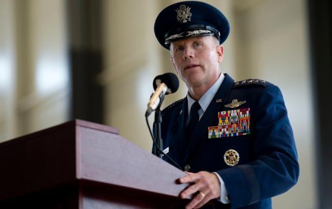 """Генерал США заявил, что Путин """"приукрасил"""" характеристики новых ракет РФ"""
