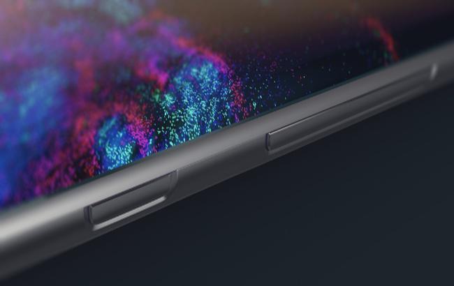 Самсунг  готовится выпустить неменее  10 млн Galaxy S8 впервой партии