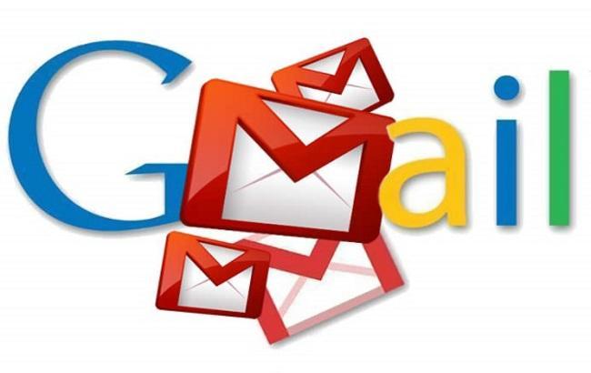 Gmail увеличен лимит