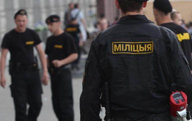 Террор-машине из«Азова» дали семь лет колонии в Республики Беларусь