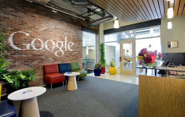 Фото: турецьке антимонопольне відомство розслідують діяльність Google в країні