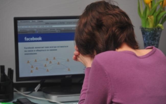 Увлечение социальными сетями увеличивает чувство одиночества— Исследование
