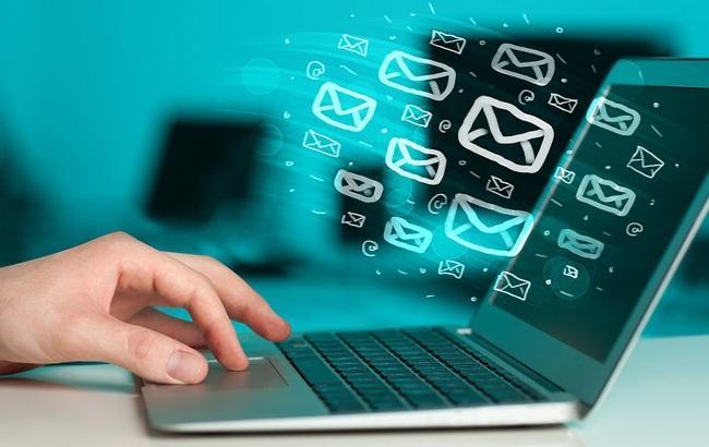 З-за технічної помилки в мережу потрапила база з 1,4 млрд електронних адрес з персональними даними