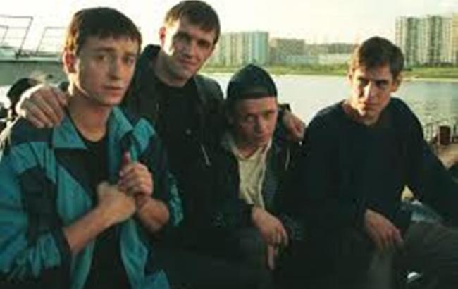 Держкіно заборонило ще два російських серіали і сім фільмів