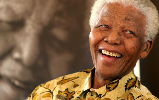 Визначено 11 світових лідерів, які надихають сучасну молодь