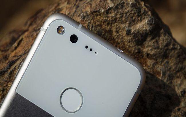 Фото: у Google Pixel виявилася чергова проблема