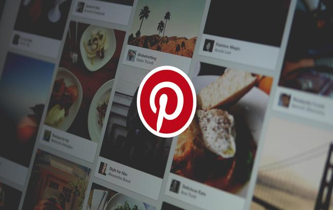 Фото: Pinterest посилить пошукові можливості