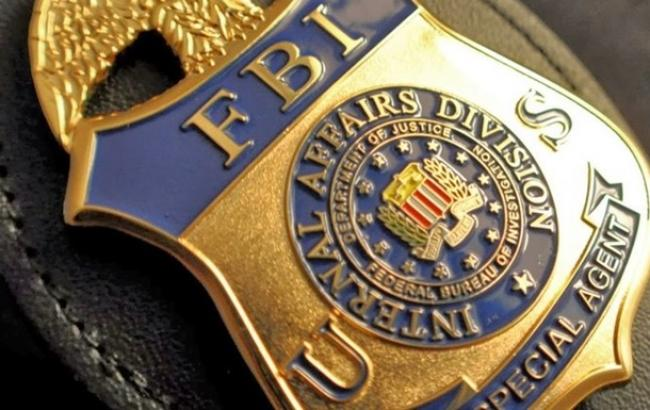 Изучением дела о«вмешательствеРФ» займется сверхсекретный департамент ФБР