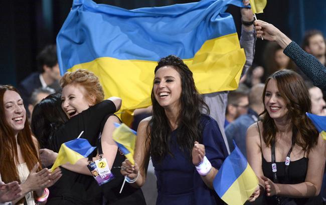 Организаторы начали отбор волонтеров на Евровидение 2017