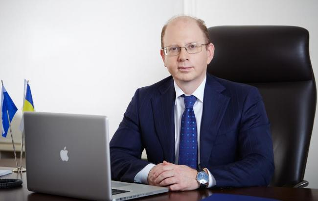 """""""VTB Bank Україна"""" сконцентрується на збільшенні стягнення проблемної заборгованості"""