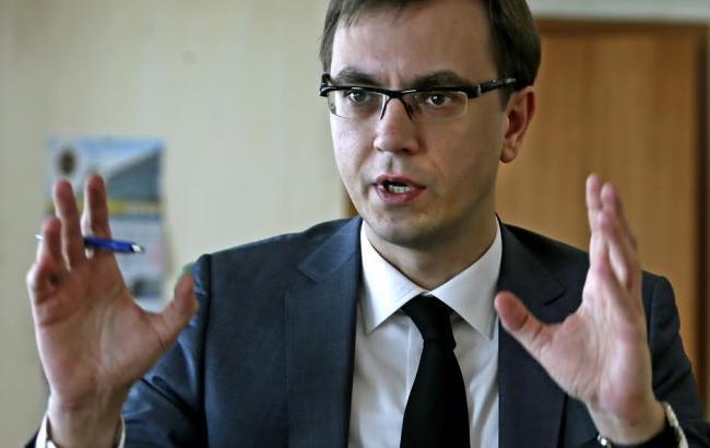 Фото: Украина заинтересована в сотрудничестве с Азербайджаном в дорожной сфере